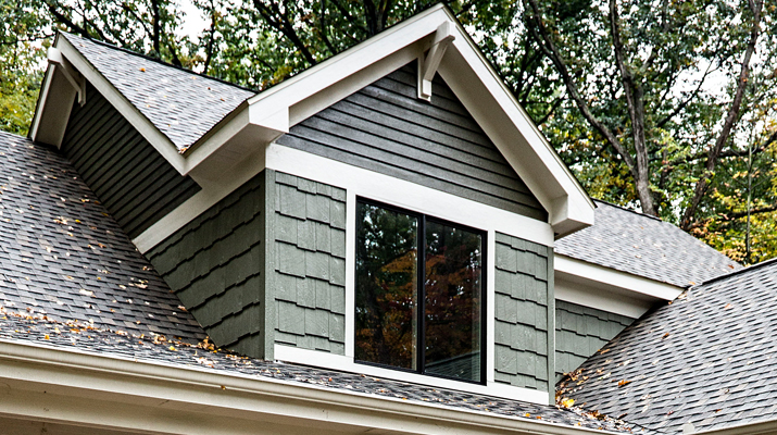 Explore the Latest in Roofing Tips