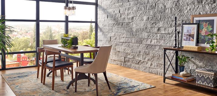 Explore the Latest in Stone & Brick