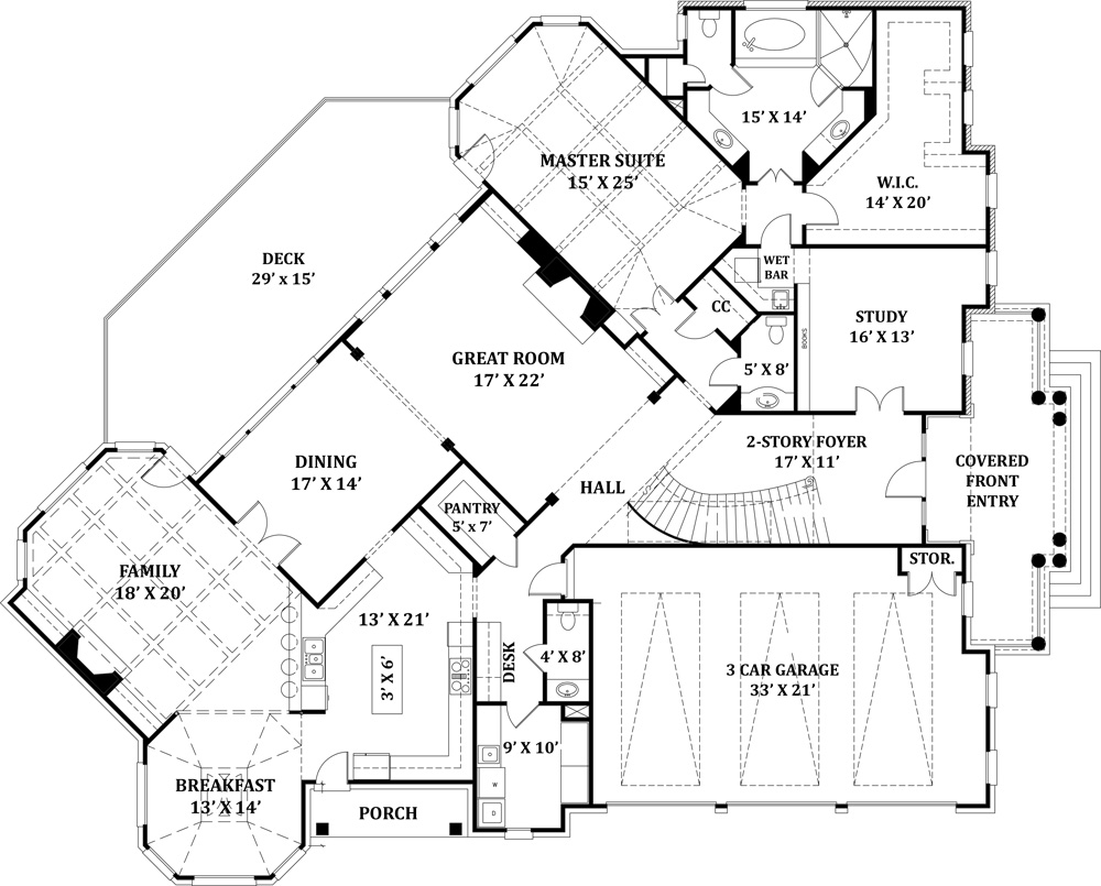 1612292 3 Bedroom Duplex Floor Plans Duplex Plan 1392 A as well 5 Bedroom 3 Bath Mobile Home Plans together with Floor Plans Pricing also Single Bedroom House Plans 650 Square Feet One With Photos On 07a969612b2ecfc1 besides 96f5e1adfbc7a0f4 1200 Square Foot House Plans 1200 Sq Ft House Plans 2 Bedrooms 2 Baths. on floor plan for 3 bedroom 2 bath house