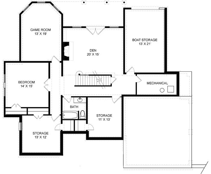 House Hatfield Place House Plan Green Builder House Plans – Hatfield House Floor Plan