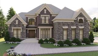 Large House Plans Designs Home Plans With Over 3 000 Square Feet