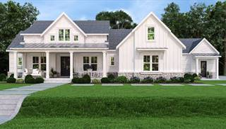 Ranch House Plans & Rambler House Plans | Simple Ranch House ... on ranch style home floor plans, one story open floor house plans, acadian style home floor plans, classic home floor plans, simple ranch house floor plans,
