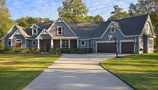 Delightful House Plans Exterior By DFD House Plans Nice Design