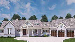 House Plans with In-Law Suites | In Law Suite Plan | In-Law