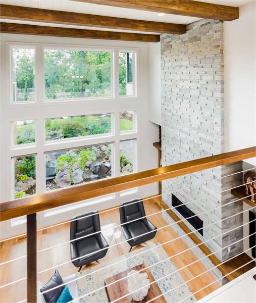 Loft by DFD House Plans