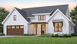 Affordable Efficient Budget House Plans Budget Friendly House Plans