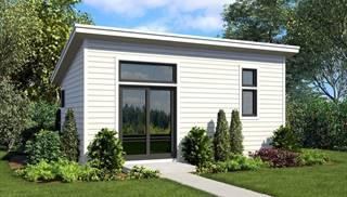 Affordable, Efficient Budget House Plans | Budget Friendly House Plans