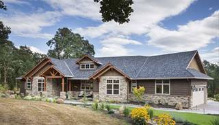 Ranch House Plans & Rambler House Plans | Simple Ranch House ... on contemporary ranch house, funny ranch house, christmas ranch house, hunting ranch house, home ranch house,