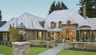 energy star european house plans by dfd house plans - Country House Plans