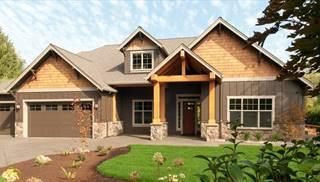 Farmhouse Plans by DFD House Plans