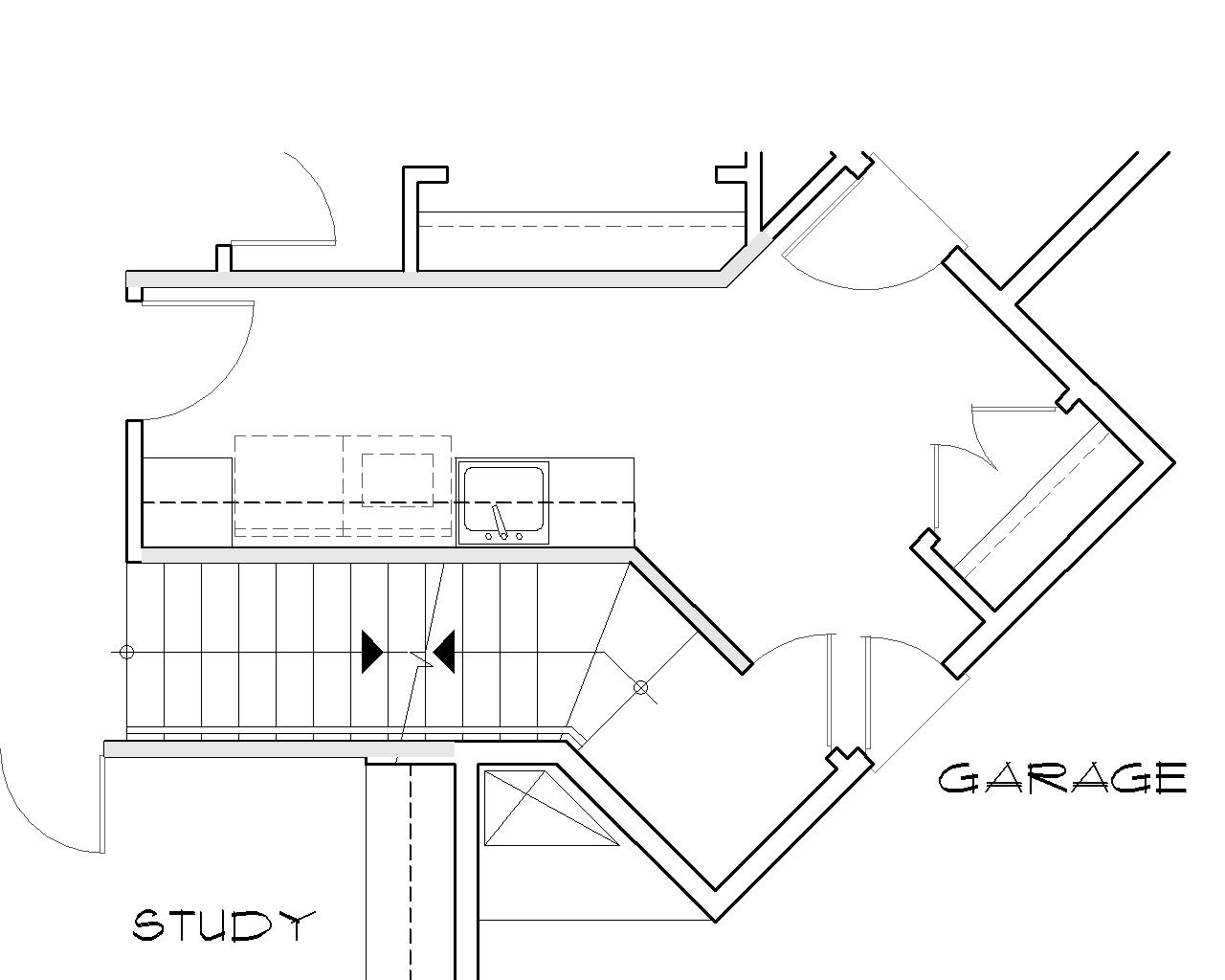 100 House Plans And Cost To Build Treehouse How To
