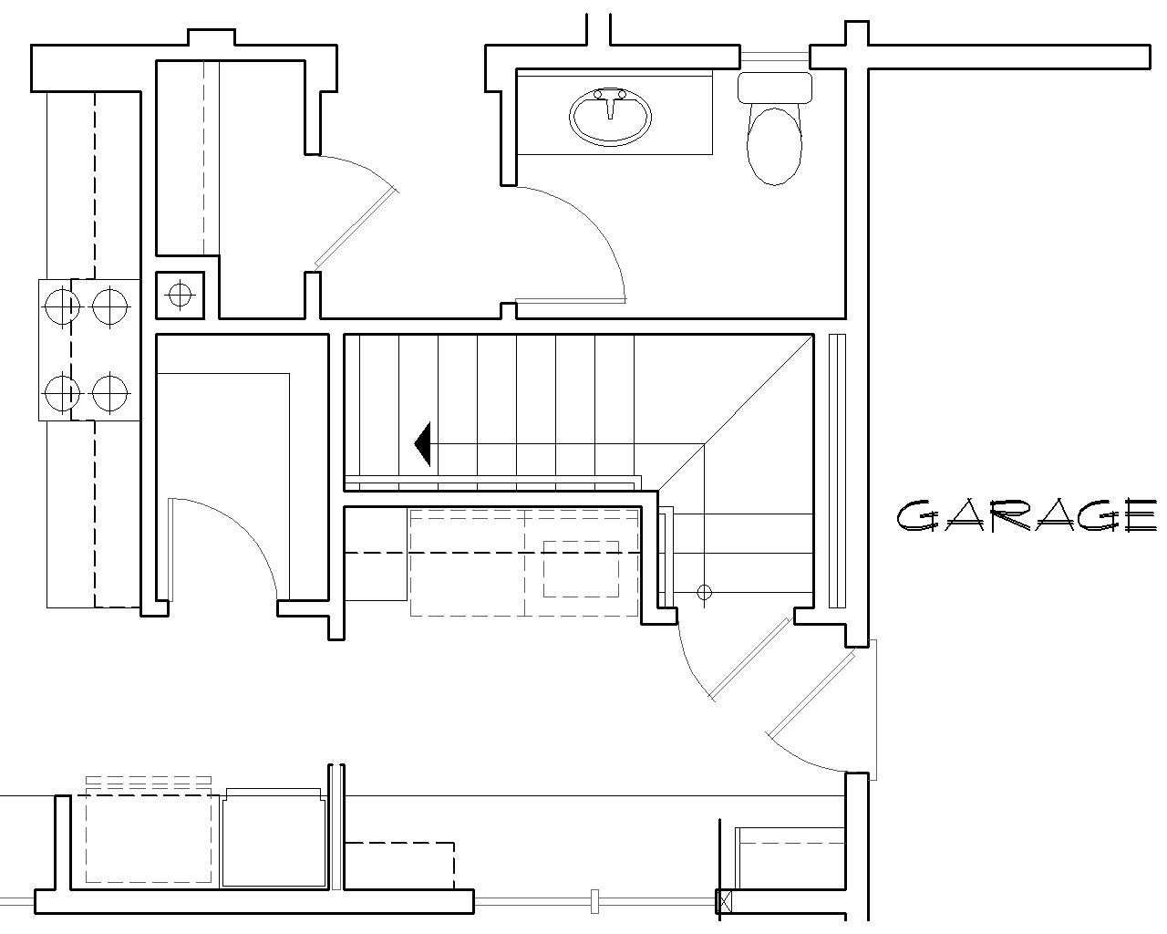House antrim house plan green builder house plans for Builder house plans com