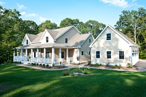 Affordable green home and house designs plan green for Affordable green home designs