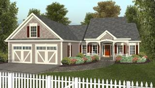 Empty Nester House Plans | Por Luxury Home Plans for Empty Nesters on small cape designs, small dutch colonial designs, small adobe designs, small ranch designs, small sugar house designs, small traditional designs, small octagon house designs, small boathouse designs, small craftsman designs, small penthouse designs, small colonial house designs, small courtyard house designs, small pole house designs, small hotel designs, small garden designs, small lake designs, small schoolhouse designs, small contemporary designs, small condominium designs, small saltbox designs,