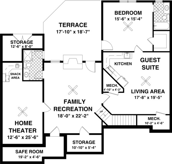 Great House Plans With Finished Bat Pictures ** Free Earthbag House on 3 bedroom flat plans, 3 bedroom townhouse plans, three bedroom house plans, 3 bedroom chalet plans, 3 bedroom garden apartment plans, 2 bedroom duplex plans, three bedroom home floor plans, 3-bedroom ranch duplex plans, 3 bedroom house blueprint, 3 bedroom garage plans, 3 bedroom penthouse plans, three bedroom duplex apartment plans, easy to build house plans, 3 bedroom craftsman home plans, studio house plans, 2 bedroom apartment house plans, 3 bedroom small house designs, 3 bedroom ranch home plans, 3 bedroom cottage plans, 1 bedroom apartment house plans,