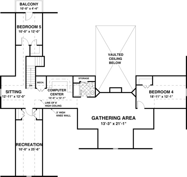 House Plans Lake View on seaside home plans, liberty home plans, newport home plans, ashland home plans, french quarter home plans, hilltop home plans, briarwood home plans, marshall home plans, hudson home plans, ada home plans, texas tuscan home plans, clayton home plans, haynes home plans, first floor master home plans, arcadia home plans, franklin home plans, levittown home plans, horseshoe home plans, alpine home plans, river view home plans,