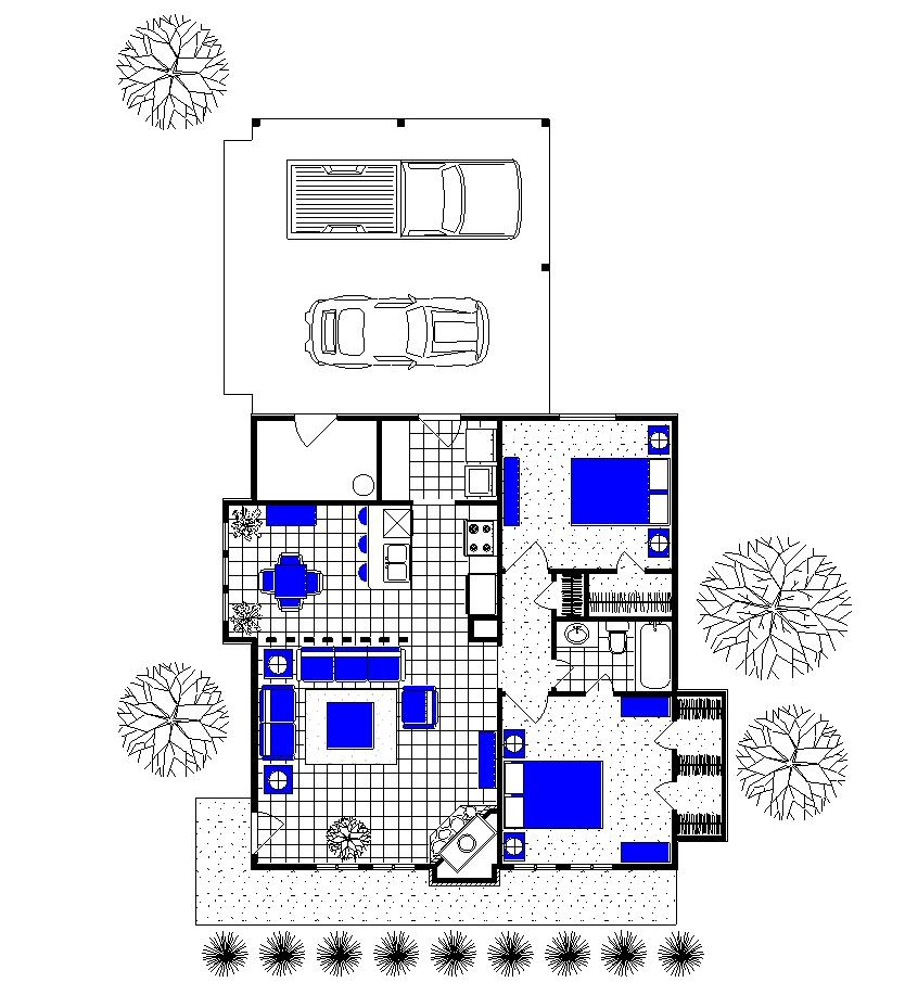 House mountain chalet 900 house plan green builder for Builder house plans com