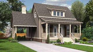 Affordable Energy Efficient Home Plans Green Builder House Plans