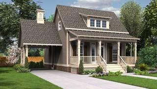 Super Affordable Energy Efficient Home Plans Green Builder House Plans Largest Home Design Picture Inspirations Pitcheantrous