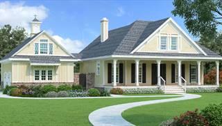 ENERGY STAR® House Plans
