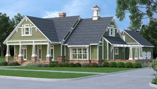 Accessible House Plans Home Designs Address Present Future Needs - Wheelchair accessible home plans