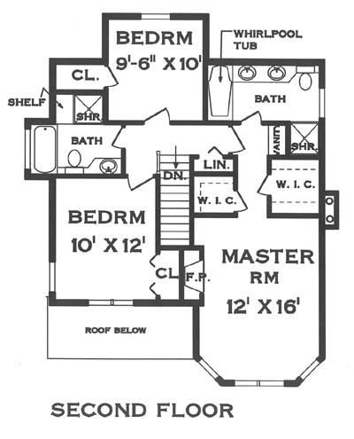 House Narrow Lot Victorian House Plan - Green Builder House ... on narrow bungalow house plans, narrow minimalist house plans, narrow english house plans, narrow lot house plans, shallow lot house plans, narrow coastal house plans, narrow one story house plans, narrow lakefront house plans, narrow row house plans, narrow low country house plans, narrow duplex house plans, narrow modern house plans, narrow studio house plans, narrow craftsman house plans, narrow mediterranean house plans, narrow split-level house plans, narrow beach house plans, narrow brick house plans, one story duplex house plans,