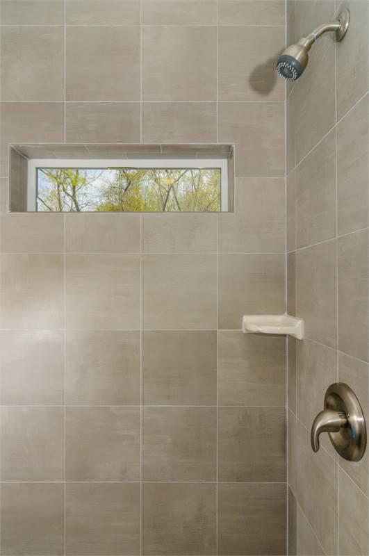 Master Bath image of The Kristin House Plan