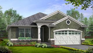 Affordable Cape Cod House Plans by DFD House Plans