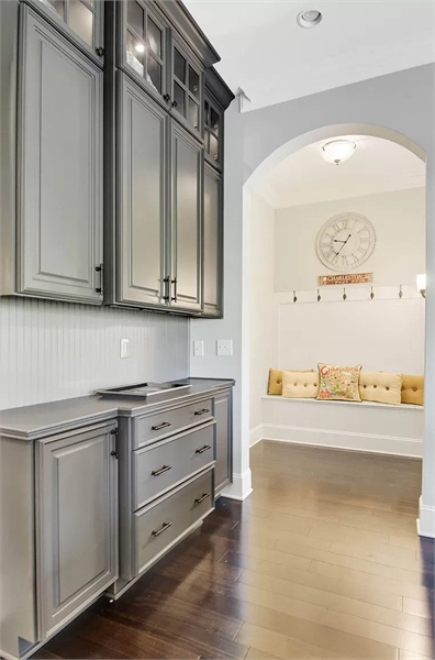 Dining Cabinet/Counter