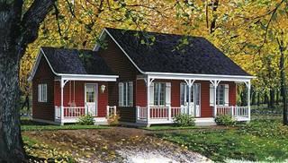 Amazing Tiny House Plans Direct From The Designers Home Interior And Landscaping Ologienasavecom