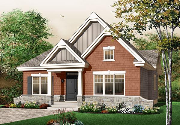 House keystone house plan green builder house plans for Keystone house plan