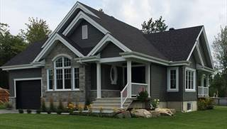 Stunning Accessible Home Plans by DFD House Plans