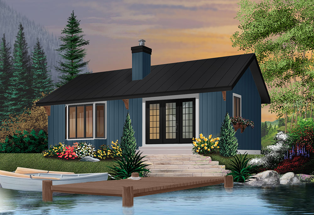 29233 Lake House Open Floor Plans on lake house plans one story, lake cabin floor plans, lake house garages, lake house plans walk out, small lake house floor plans, ranch house floor plans, lake house kitchen, dream house with floor plans, castle mansion house plans, timberbuilt homes plans, lakefront house plans, lake cottage house plans, lake cabin house plans, lake house basement floor plans, custom lake home plans, lake house plans craftsman style, 4-bedroom ranch style house plans, lake home floor plans, lake house plans walkout basement, lake house timber frame homes,