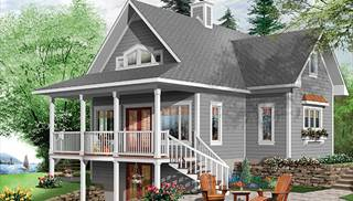 cape cod home plans 1 or 1 5 story house plans cape cod homes