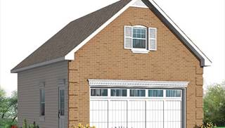 Home Addition Designs by DFD House Plans