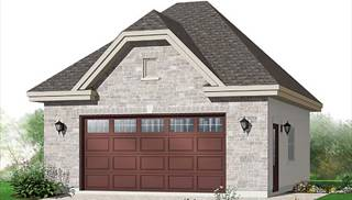 Home Addition Ideas by DFD House Plans