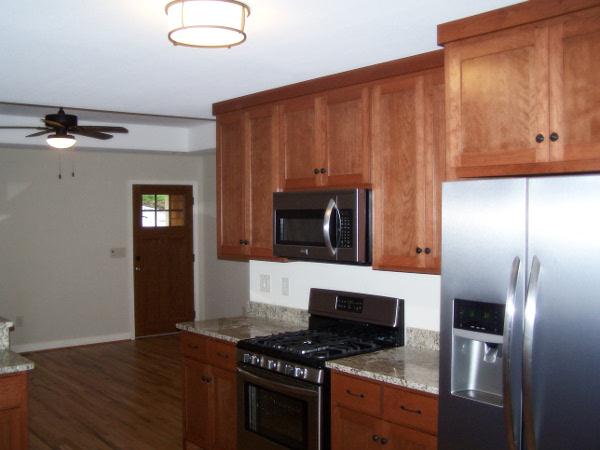 Kitchen View-3