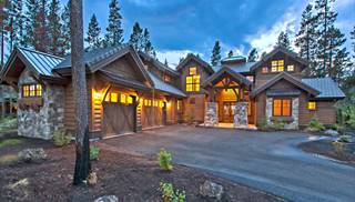 Astounding Mountain House Plans Home Designs Direct From The Designers Download Free Architecture Designs Grimeyleaguecom