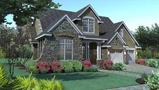 Affordable House Plans by DFD House Plans