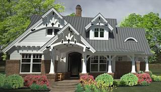 Affordable, Efficient Budget House Plans | Budget Friendly ... on house plans under 20k, house plans under 75k, house plans under 100k, house plans under 300k, house plans under 150k, house plans under 5k,