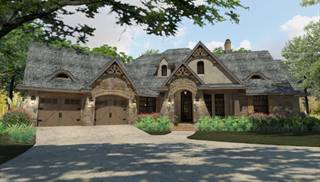 French country house plans home designs direct from for French country style homes for sale