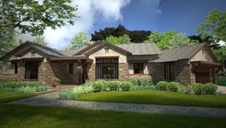 large contemporary house plans by dfd house plans - Contemporary House Plans