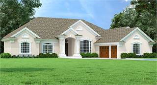 Customer Preferred House Plans