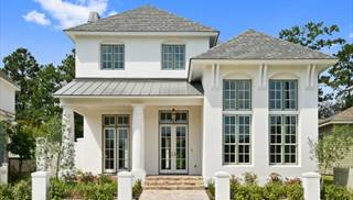 Mediterranean House Plans Mediterranean Home Design Stucco Homes