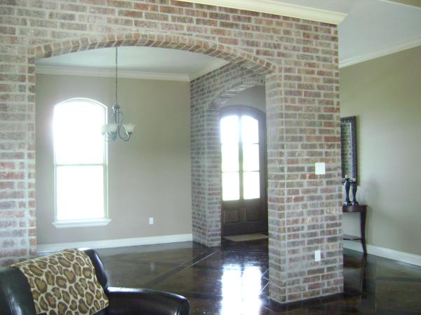 Photo by DFD House Plans