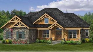 httpscdn 5urmynetimagesplansjaa120220 fr - Rambler House Plans