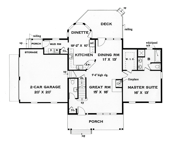 Dfd house plans 28 images dfd house plans cape cod for Dfd house plans 1897