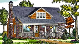 Country House Plans Sq Ft on 3100 sq ft house plans, 1300 sq ft house plans, 10000 sq ft house plans, 500 sq ft house plans, 4800 sq ft house plans, 1200 sq ft house plans, 1800 sq ft house plans, 4000 sq ft house plans, 1148 sq ft house plans, 720 sq ft house plans, 200 sq ft house plans, 900 sq ft house plans, 1150 sq ft house plans, 300 sq ft house plans, 600 sq ft house plans, 832 sq ft house plans, 1000 sq ft house plans, 400 sq ft house plans, 30000 sq ft house plans, 1035 sq ft house plans,