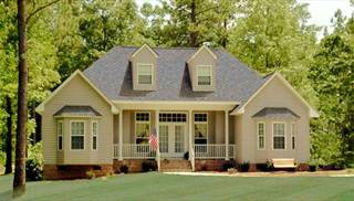 small house plans by dfd house plans - Simple House Plans