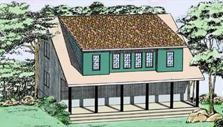 House Plans for Home Additions